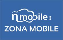zonamobile - FINANCIA TU TIENDA CON ZONA MOBILE