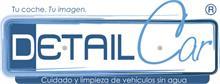 DetailCar - DetailCar fue galardonada en la entrega de Premios como uno de los Mejores Conceptos de Negocio