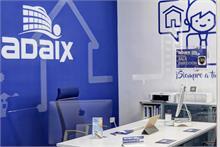Adaix Playa Granada, más de 10 años siendo embajadores de marca