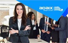 Adaix Franquicia Inmobiliaria es la mejor opción para formar parte del sector inmobiliario