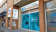 CAMPUS DENTAL - Nuevas aperturas Campus Dental