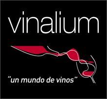 Vinalium - Vinalium, más que una franquicia de vino