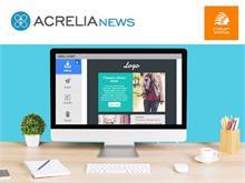 IndianWebs - El email marketing esta más vivo que nunca