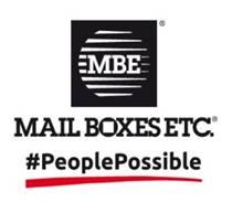 MBE Worldwide adquiere AlphaGraphics Inc.