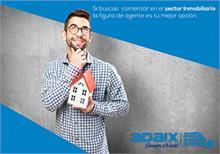 ¿Busca una actividad rentable, con una baja inversión y que pueda realizar sin local? Adaix es lo que estás buscando.