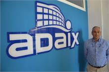 Miguel Trujillo, agente inmobiliario en Cádiz, nos habla de su experiencia con Adaix