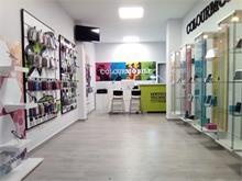 COLOUR MOBILE - COLOURMOBILE abrira la proxima semana su nueva tienda en Granollers