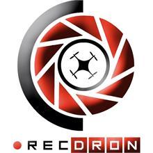 Recdron - Nueva tarifa de precios!!
