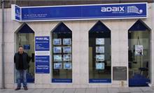 Adaix - Adaix llega a la ciudad de Oviedo con Adaix Oviedo Pumarín