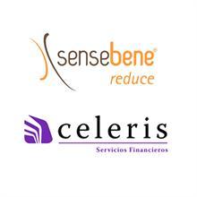 Sensebene - Sensebene llega a un acuerdo con Celeris Servicios Financieros