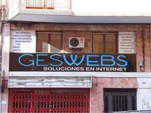 GESWEBS EN OSONA (Barcelona)