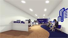 Adaix - Lanzamiento de Adaix Exclusive, el primer centro de negocios inmobiliario