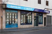 Apertura de una nueva agencia inmobiliaria Adaix en Loja (Granada)