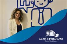 Adaix - Adaix Inmogüejar se consolida como agencia inmobiliaria