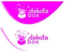 BLUSTER STORE - Experiencias DAKOTA BOX en las tiendas Bluster Store