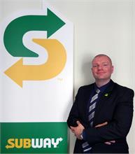 La franquicia Subway® contrata a un Agente de Desarrollo en las Islas Baleares para ganar peso en el archipiélago.