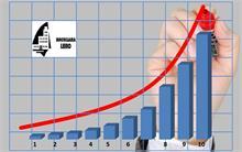 Auge de la rentabilidad inmobiliaria franquiciada