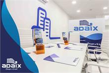 Adaix - La franquicia inmobiliaria Adaix, la mejor opción para trabajar el sector inmobiliario