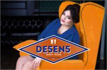 ¿Qué te ofrece la enseña de moda joven De5en5?