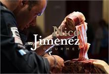 Descubre las ventajas de Nico Jiménez Gourmet