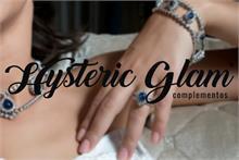 Monta tu tienda Hysteric Glam antes de que empiece el verano