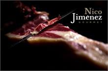 Nico Jiménez Gourmet: El jamón ¿entero o loncheado?