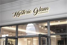 Ventajas de unirse a Hysteric Glam