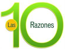 El Faro De Tu Ciudad 10 razones para ser franquiciado