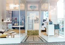Hysteric Glam contará con nuevas tiendas
