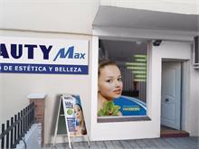 BEAUTY Max  inaugura un nuevo centro en MARBELLA