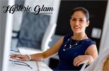 Puntos clave a la hora de elegir Hysteric Glam