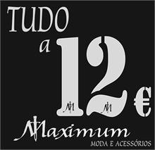 MAXI DIEZ - El Grupo Maxi Diez (Todo a 10 €) sigue creciendo a una velocidad de vértigo en Portugal con la firma hoy de una nueva franquicia.