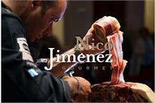 Las ventajas de unirse a Nico Jiménez Gourmet