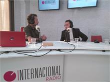 Entrevista a José Ramón Lledó CEO de Grupo Dolle y Lanzadera de Franquicias