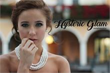 Hysteric Glam - Razones para montar una tienda Hysteric Glam