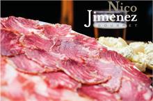 ¿Qué puedes encontrar en Nico Jiménez Gourmet?