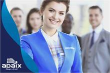 Adaix - Aprovecha esta oportunidad única de ser un agente inmobiliario Adaix Exclusive