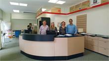 Mail Boxes Etc. ya tiene cuatro centros en Portugal