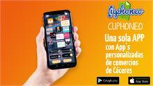 La App de las Apps de los comercios de tu ciudad