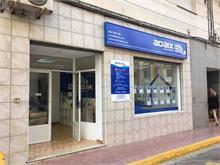 Adaix - Apertura de una nueva agencia inmobiliaria de Adaix en Canals (Valencia)