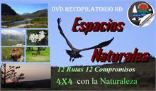 RUTAS TURISTICAS 4X4® - Aventuras en la naturaleza