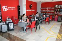 ALMEIDA VIAJES - Almeida Viajes lanza una interesante promoción de verano para emprendedores