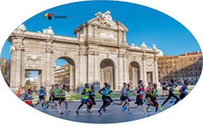 Se Abre la franquicia de DeporteHD en la provincia de Madrid.