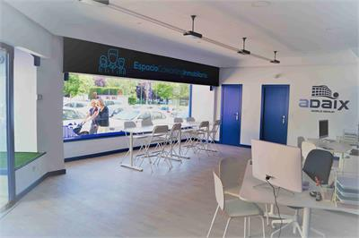 Adaix - Una gran aceptación de las agencias Adaix Exclusive en León y Málaga