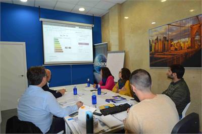 Adaix - La importancia de la formación de profesionales para la franquicia inmobiliaria Adaix