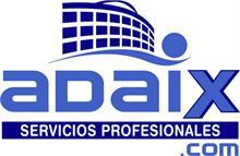 Adaix - Adaix,Una Oportunidad de Negocio