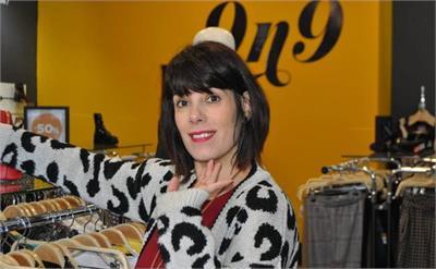 Emprende en Tudela con una tienda de moda low cost