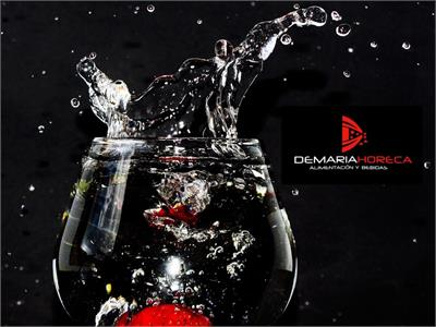 DemariaHoreca busca franquiciados con perfil comercial