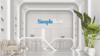 Las boutique The Simple Rent se convierten en garantía de éxito