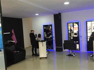 Luxe to Hair sigue creciendo